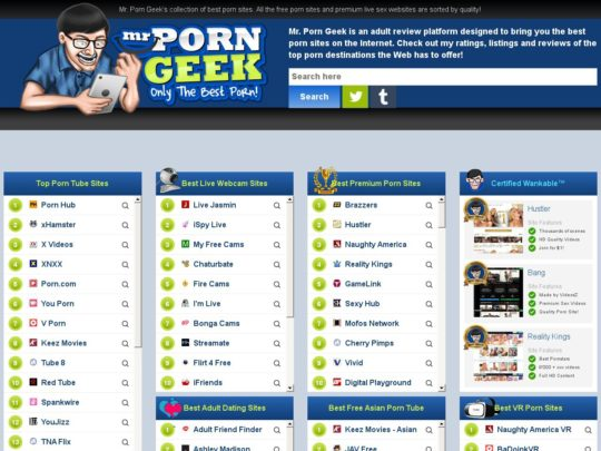 Adult without sites free viruses best